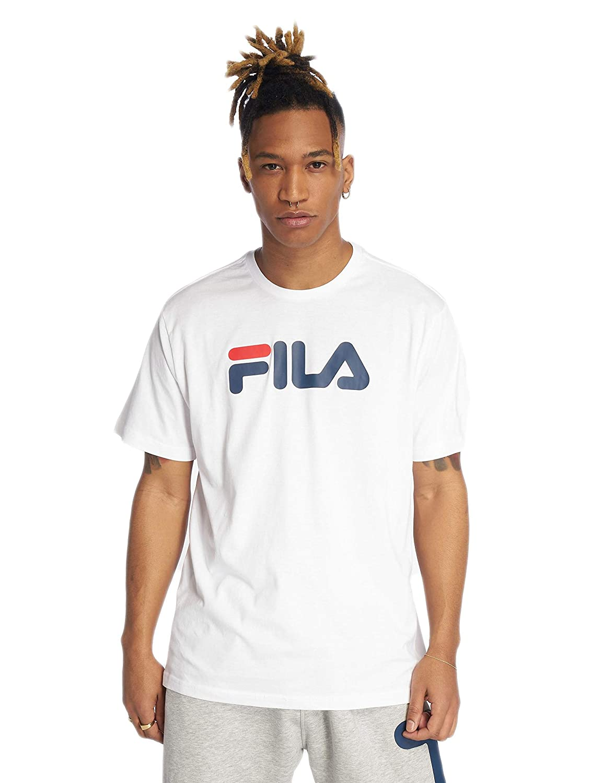 Fila Classic Pure Tee SS 7cb0378f0cb