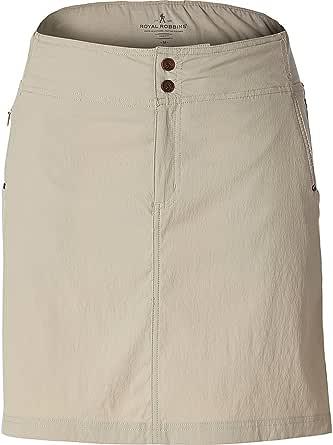 Royal Robbins Women's Jammer Ii Skirt