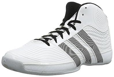 adidas Commander TD 4 G98271 Herren Basketballschuhe