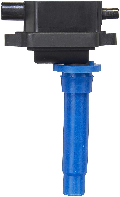 Spectra Premium C-504 Ignition Coil