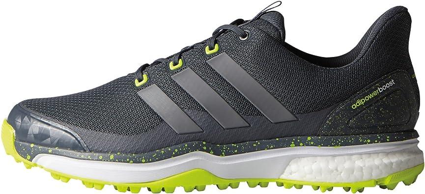 adidas Adipower S Boost 2 S Mens Golf