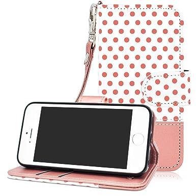 Custodia iPhone 5SDailylux Custodia iPhone 5Custodia iPhone SE
