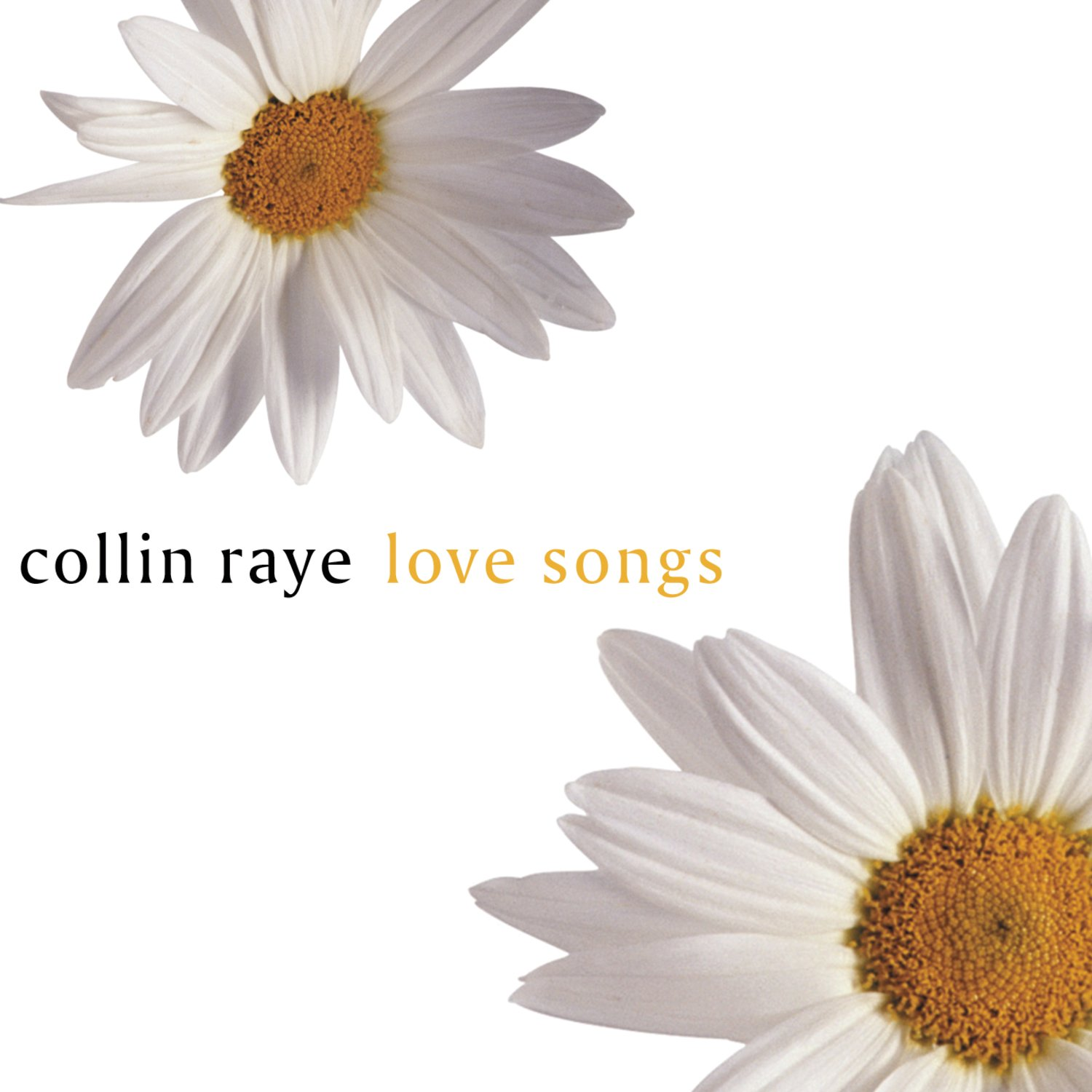 Love Songs Limited Sale price time sale