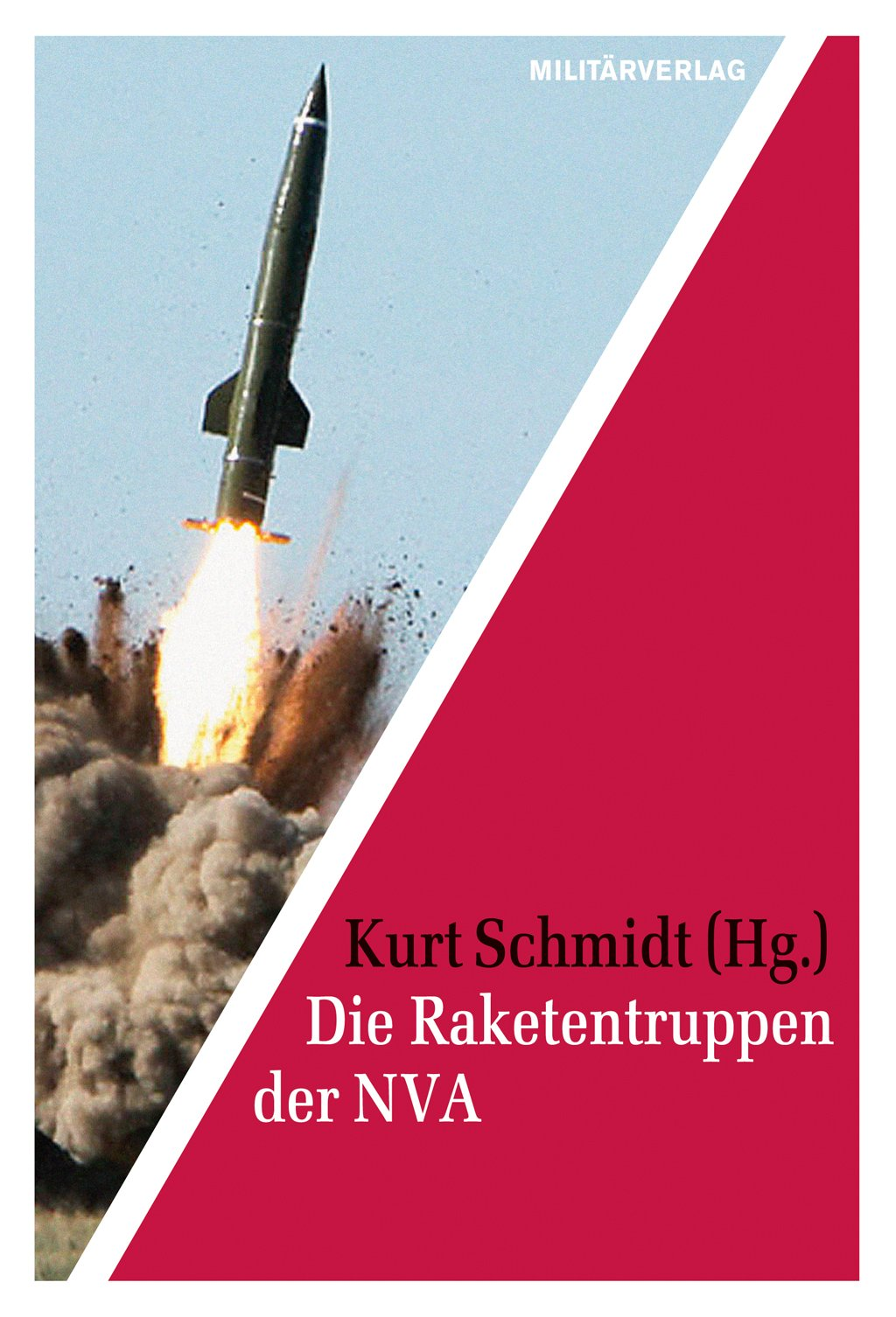 die-raketentruppen-der-nva-militrverlag