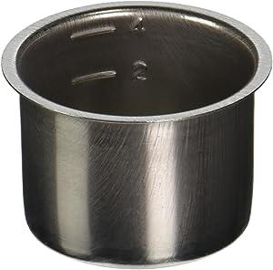 Delonghi 607604 Filter