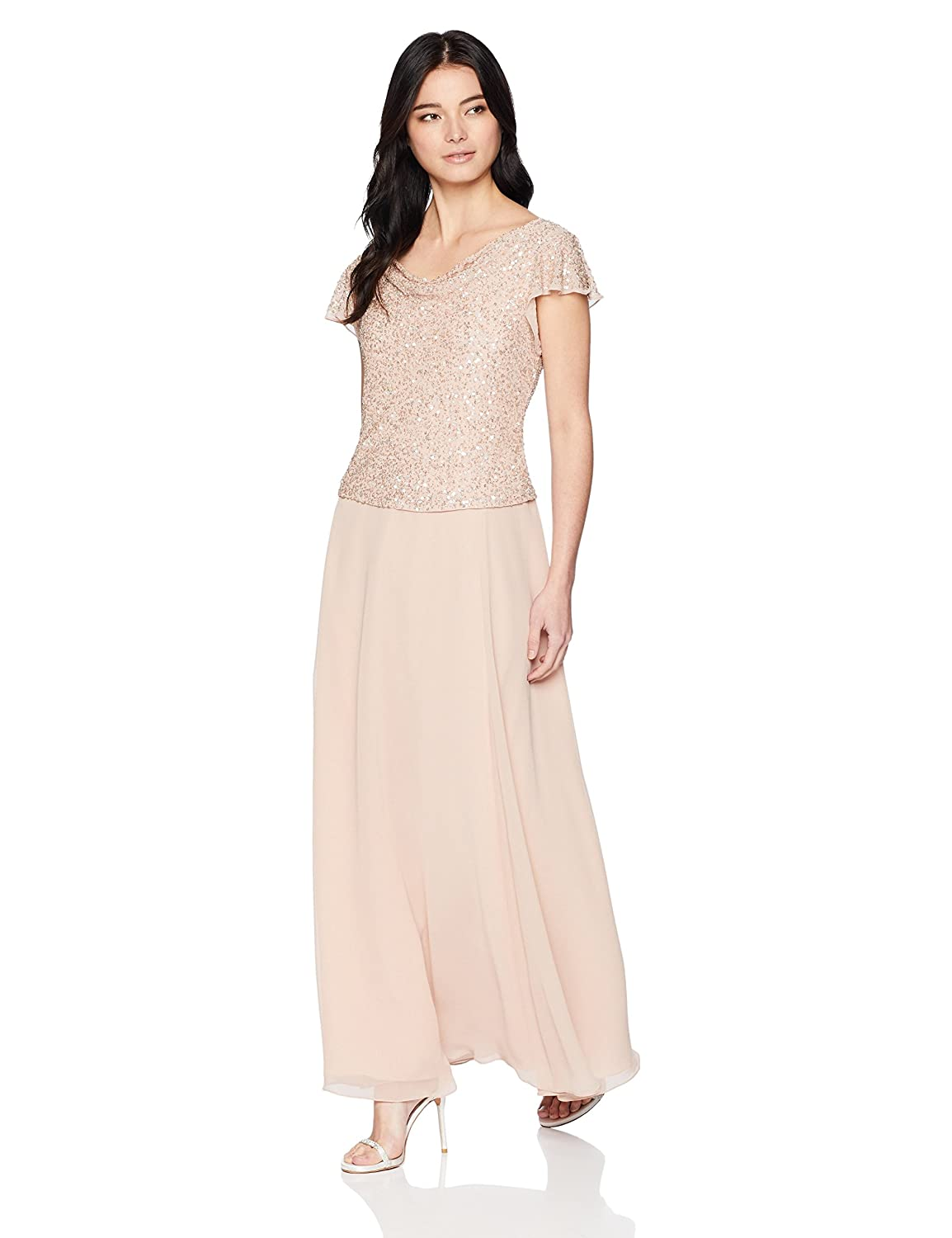 f4d445cc968 Top 10 wholesale Beaded Dresses With Sleeves - Chinabrands.com
