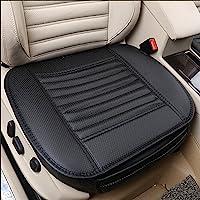 Cojines de asiento de coche Cubiertas de asiento