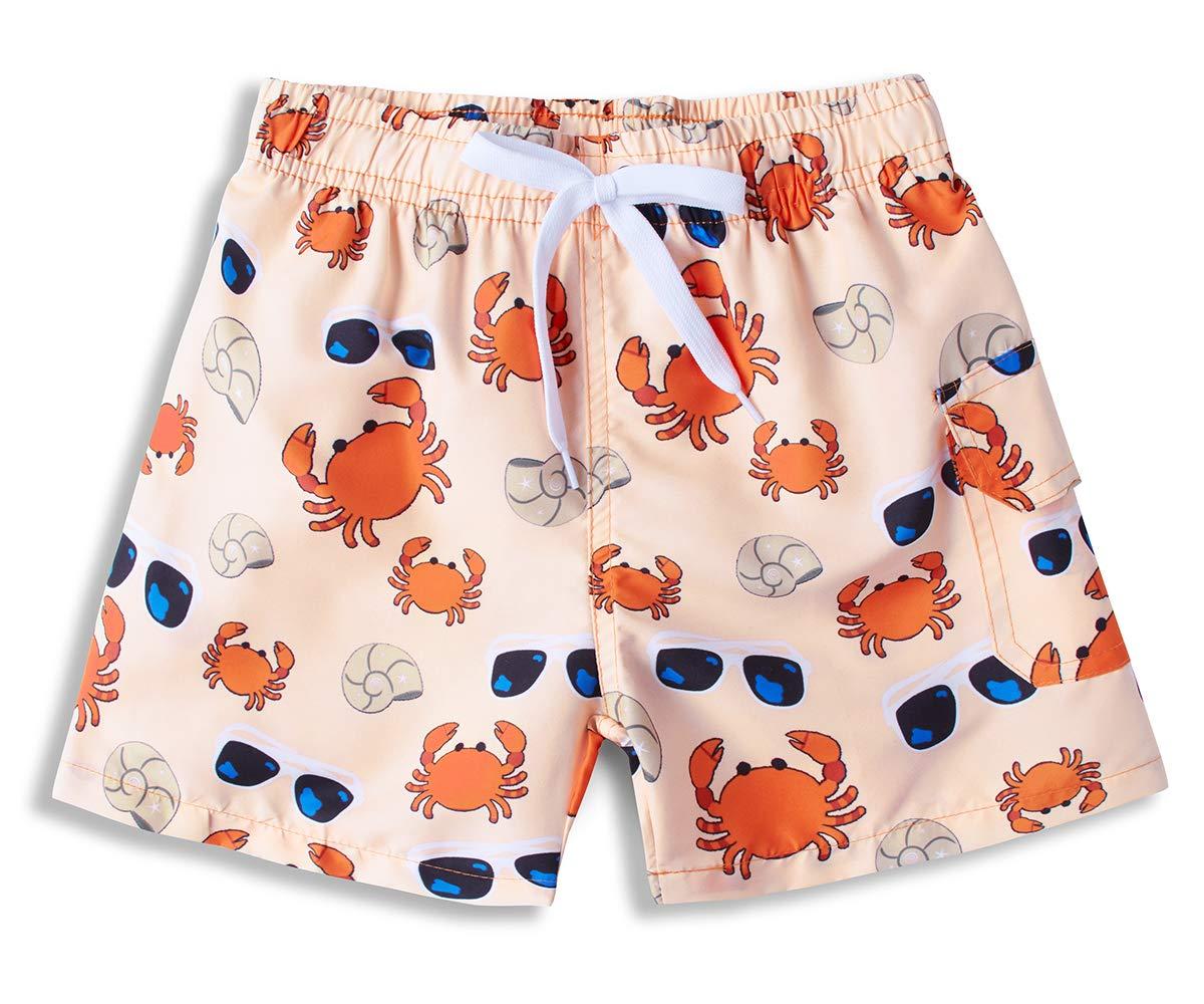 Lindos pantaloncillos