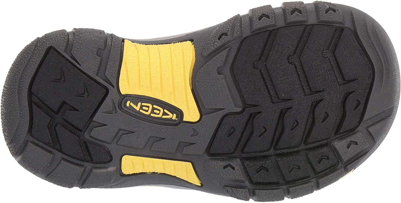 Sandalias de Senderismo para Ni/ños KEEN Newport H2
