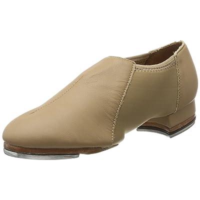 So Danca Ta52, Chaussures de Claquettes Fille