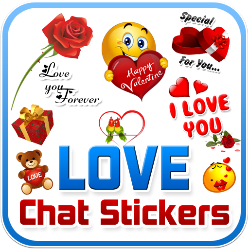 Love chat app free download for android