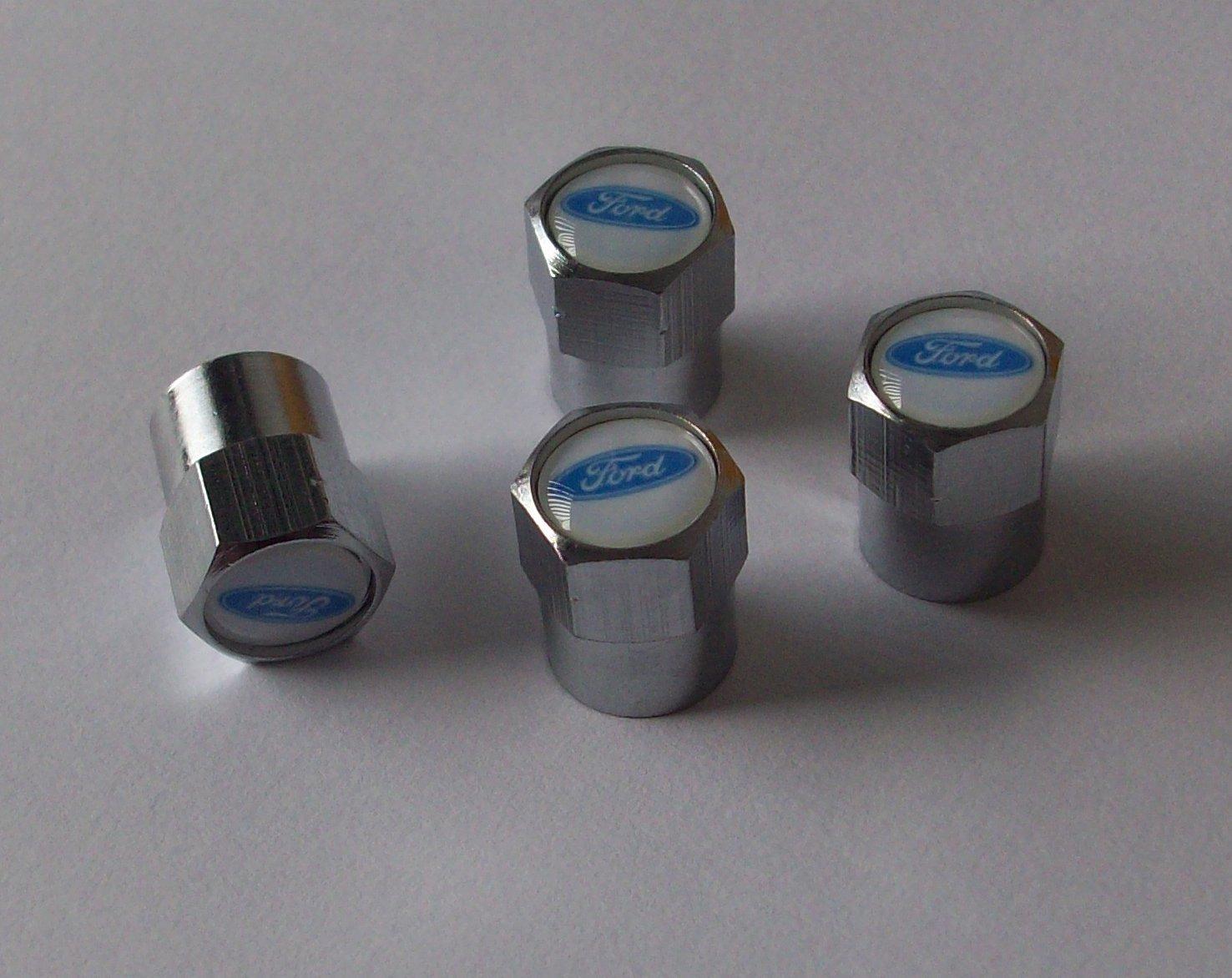 convient /à un poignet//une cheville de 17 cm Baby J/'s Bracelet de poignet ou de cheville en 100/% ambre de la mer Baltique et pierres semi-pr/écieuses de couleur cerise//rose//agate