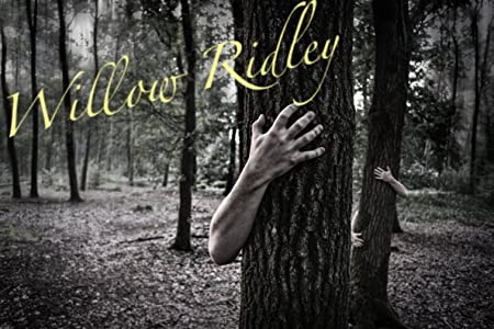 Willow Ridley