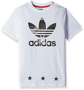 adidas t-shirt kinder