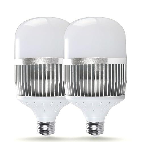 500W LED: Amazon.com