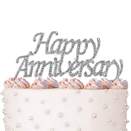 amazon com happy anniversary marriage wedding vow and special day