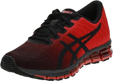 ASICS Gel-Quantum 180 4, Zapatillas de Running para Hombre ...