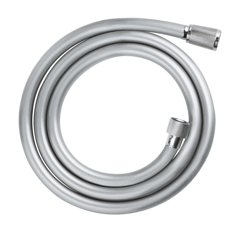 GROHE Flexible de Douche Relexaflex 28150001 125/mm Chrome