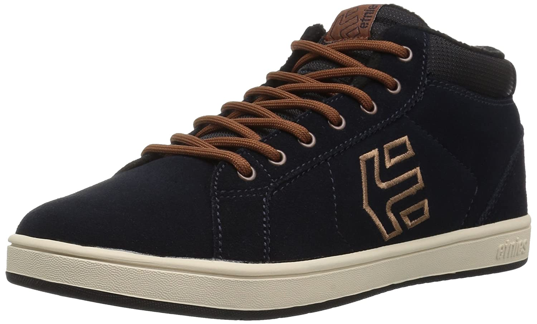 Etnies Kids Fader Mt Skate Shoe Etnies Shoes Kids 4301000131