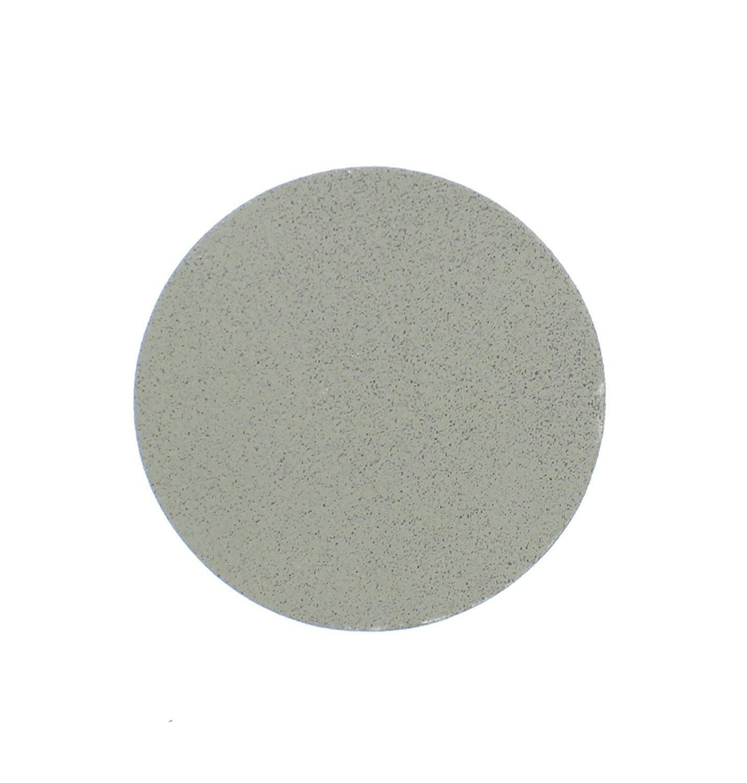 3M 2085 Trizact Hookit Foam Discs, 6 inch, P3000 grit, 02085 (1 single disc)