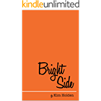 Bright Side (English Edition)