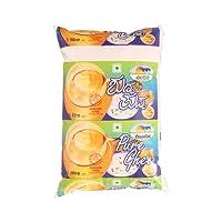 Nandini Pure Ghee, 1L (Pouch)