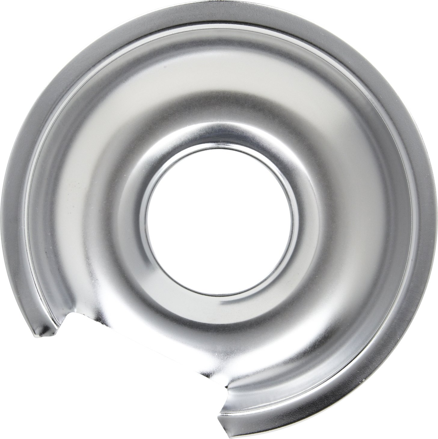 GE WB32X10012 6-Inch Drip Pan