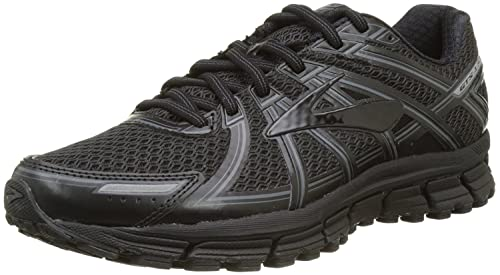 bb551fe099c Image Unavailable. Image not available for. Colour  Brooks Men s Adrenaline  GTS 17 ...
