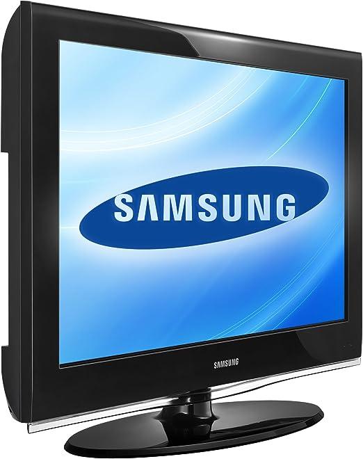 Samsung LE 37 A 558 - Televisión Full HD, Pantalla LCD 37 pulgadas ...