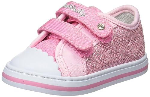 Scarpe sportive rosa per unisex Pablosky Comprar Barato Muy Barato Aclaramiento Barato fhfMC9