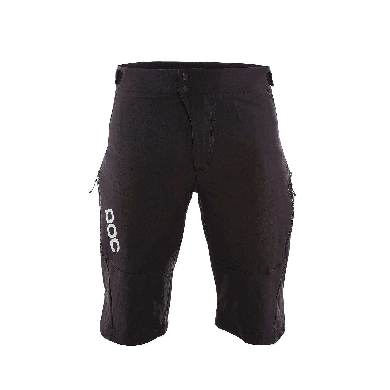 POC Uomo Essential XC Shorts Pantaloni