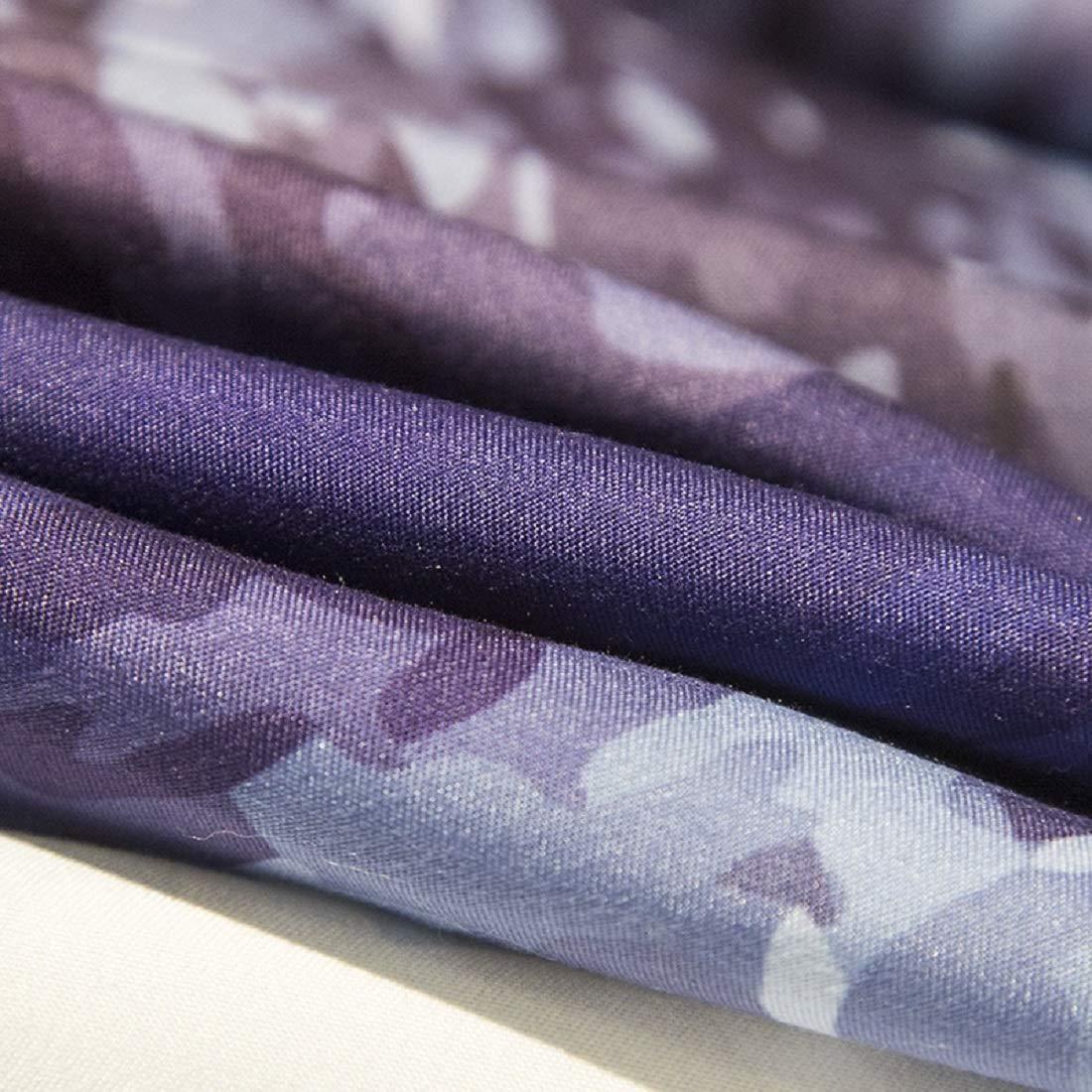 jibuteng Home Textiles espacio - Juego de funda de edredón de gato ...