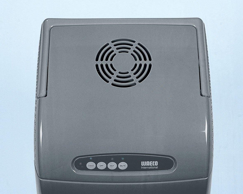 My Fridge Mini Kühlschrank : Der minikühlschrank ✅ finden sie ihren perfekten mini kühlschrank