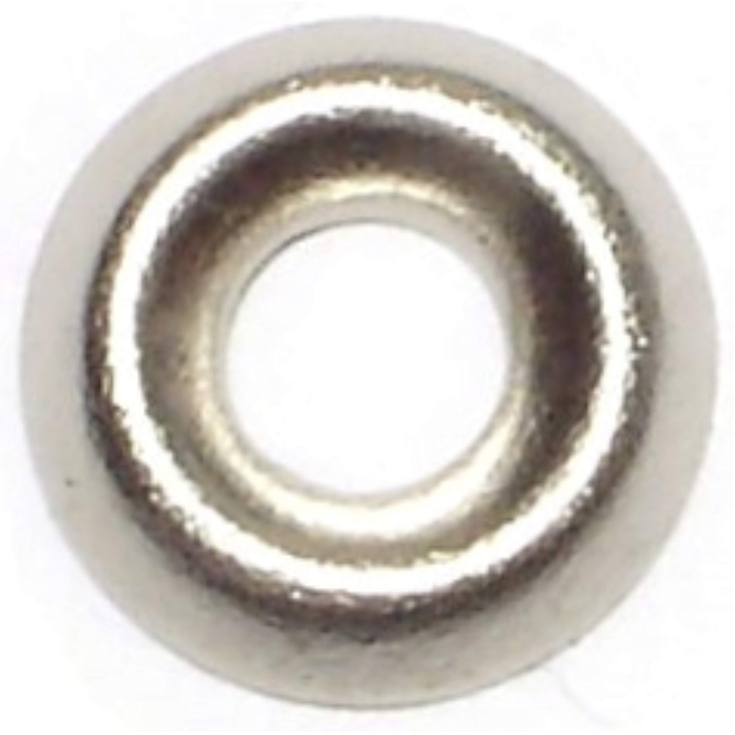 Hard-to-Find Fastener 1 04973242329 Finishing Washers (Pack of 80)