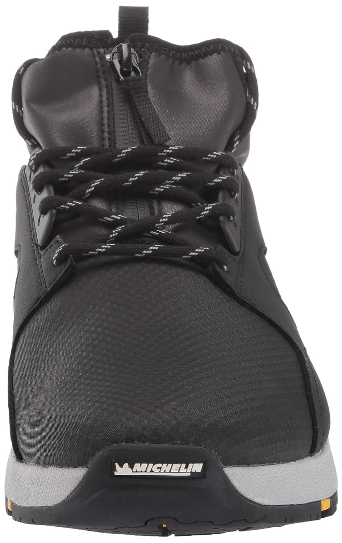 Etnies Mens Cyprus Htw X 32 Skate Shoe