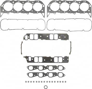 Fel-Pro 17206 Engine Cylinder Head Gasket Set