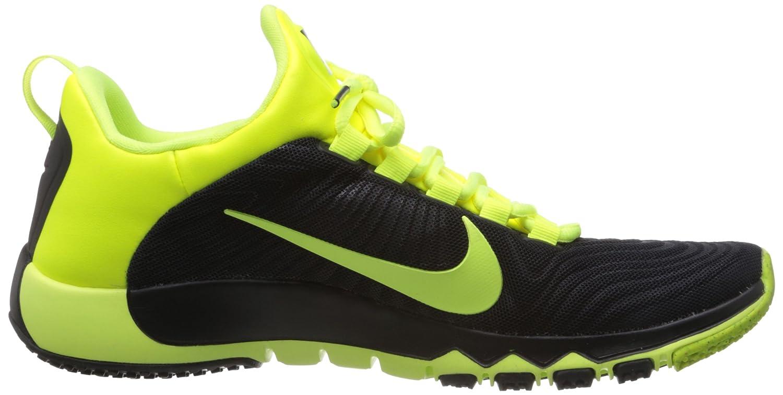 | Nike Men's Free Trainer 5.0 BlackVolt 13 D