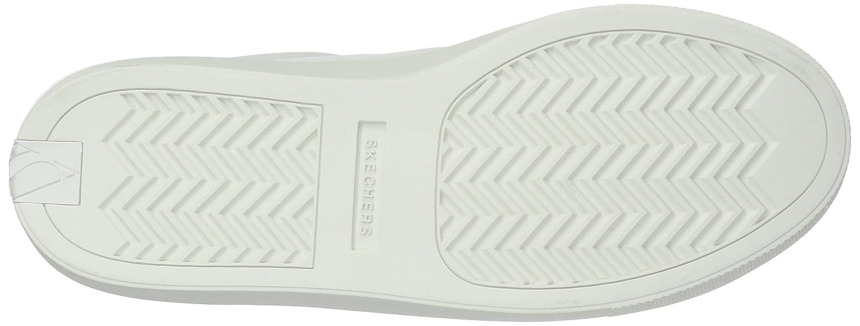 a646887fd60a Skecher Street Womens Side Street - Bling Street  Amazon.co.uk  Shoes   Bags