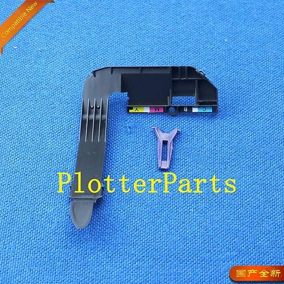 Yoton C7769-40041 - Cubierta superior de tubo de tinta para HP ...
