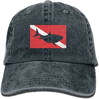 Custom Flexfit Hats for Men /& Women Cat Heart Red Embroidery Polyester