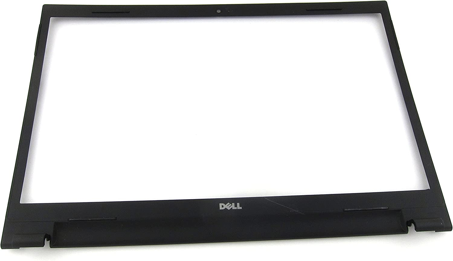 "Dell Inspiron 15 3541/3542 15.6"" Touchscreen LCD Trim Bezel - 812W4"