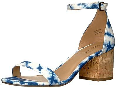 496e1c5390d Call It Spring Women s Borewiel Gladiator Sandal