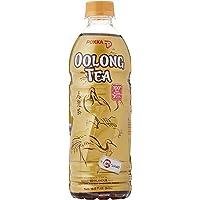 Pokka Oolong Tea, 24 x 500ml