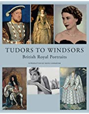 """Tudors to Windsors: """"Royal Portraits from the National Portrait Gallery, London"""""""