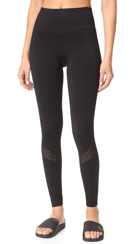 c2040ce6fc2921 ALALA Women's Seamless Leggings at Amazon Women's Clothing store: