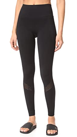 a64b2e57f1720 ALALA Women's Seamless Leggings at Amazon Women's Clothing store: