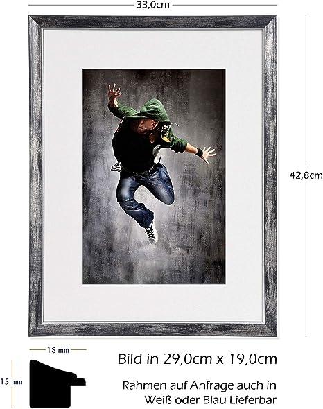Poster Dance 10 Hip Hop Dancing Music Street Jumping Jump Man Sexy Dance Walldecoration Pressure Print Artprint Photography Photo Art Artwork 21 0 Cm X 29 7 Cm A4 Küche Haushalt