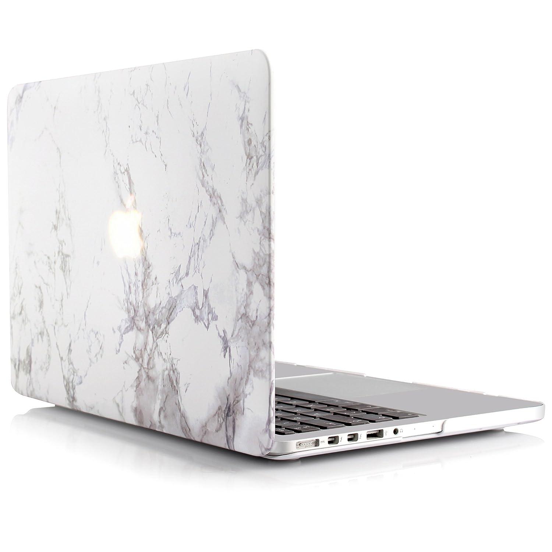 Top 25 Best Apple Macbook Pro Lightweight Hard Shell Case