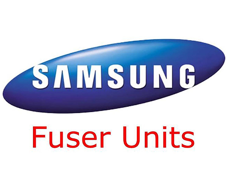Samsung JC91-00971A fuser - fusers