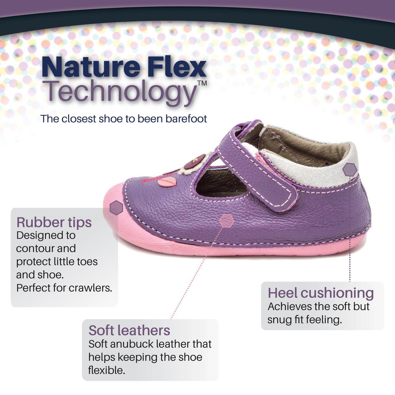 Amazon.com: Wobbly waddlers Natura – nuevo modelo bebé niña ...